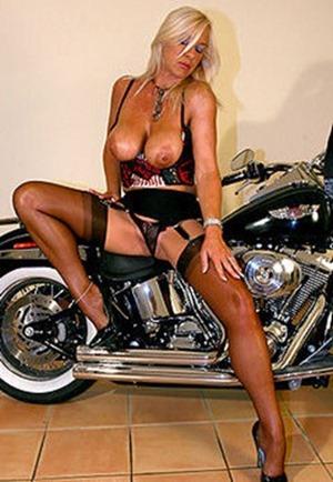 amazing-astrid-riding-a-bike