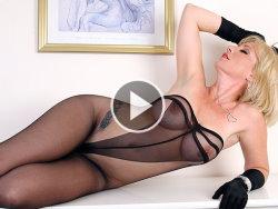 amazing astrid free videos 2